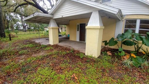 3221 Palm , Palatka, FL - USA (photo 2)