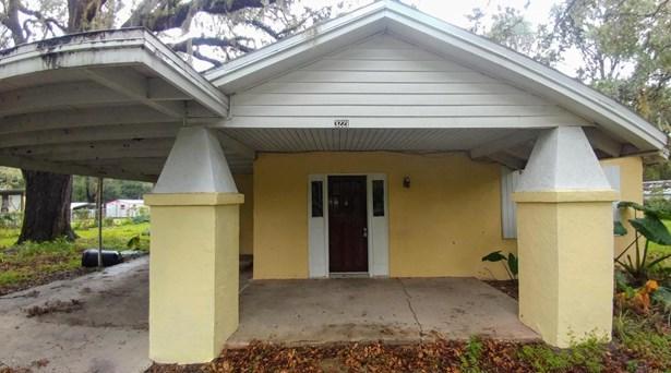 3221 Palm , Palatka, FL - USA (photo 3)