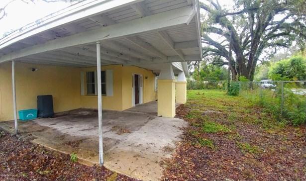 3221 Palm , Palatka, FL - USA (photo 5)