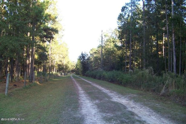 00 Sharron Rd. , Green Cove Springs, FL - USA (photo 3)