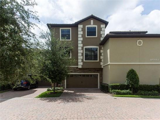 1325 Shinnecock Hills Dr , Davenport, FL - USA (photo 1)