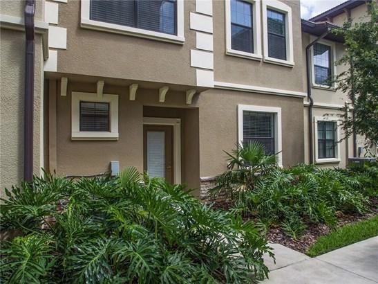 1325 Shinnecock Hills Dr , Davenport, FL - USA (photo 3)