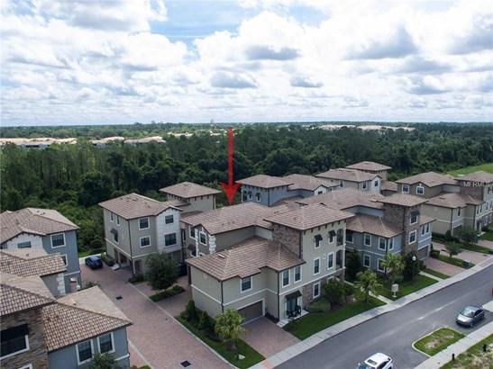1325 Shinnecock Hills Dr , Davenport, FL - USA (photo 4)