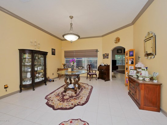 2575 Manor , Orange Park, FL - USA (photo 5)