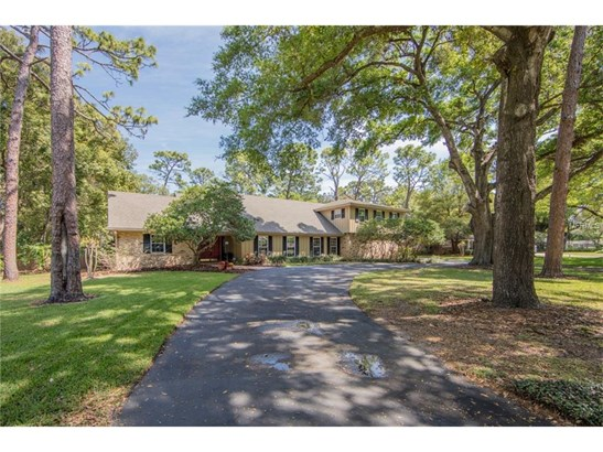 1205 Roxboro , Longwood, FL - USA (photo 1)