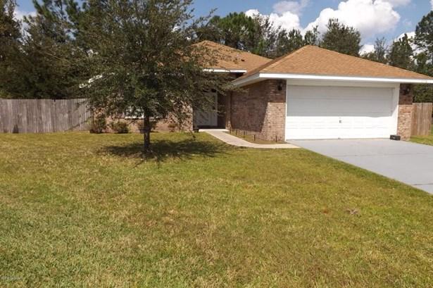 2198 Mossbrook , Jacksonville, FL - USA (photo 2)