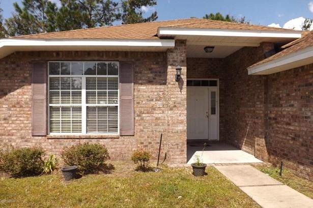 2198 Mossbrook , Jacksonville, FL - USA (photo 3)