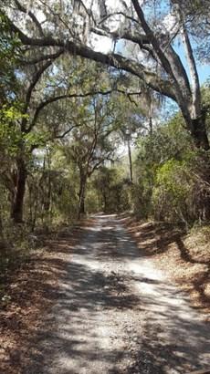 167 Goodson Prairie , Melrose, FL - USA (photo 5)
