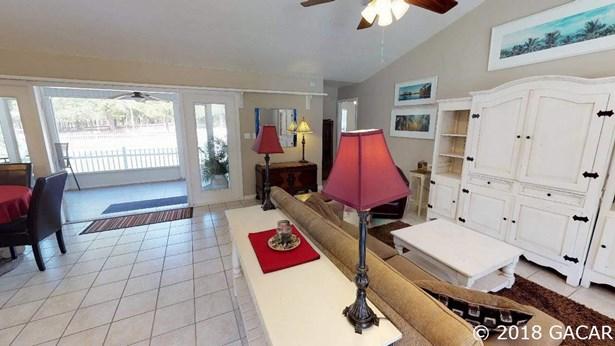 2950 County Road 337 , Morriston, FL - USA (photo 3)