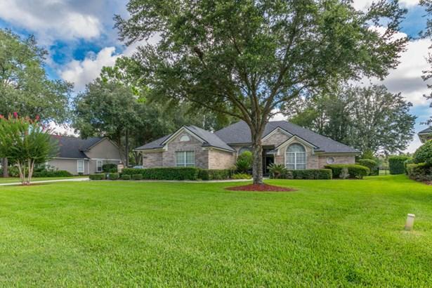 485 Sugar Grove , Orange Park, FL - USA (photo 1)