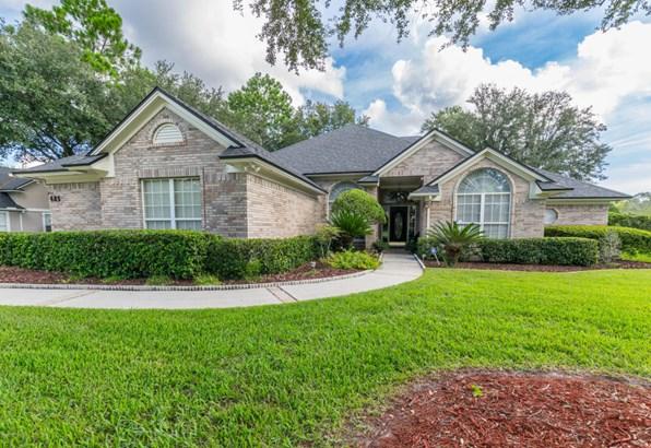485 Sugar Grove , Orange Park, FL - USA (photo 3)