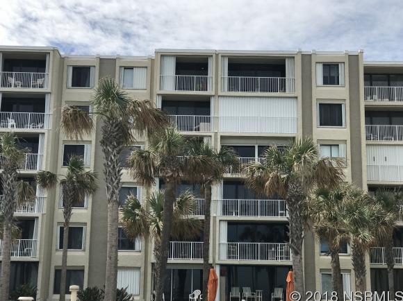 2401 Atlantic Ave A605 A605, New Smyrna Beach, FL - USA (photo 2)