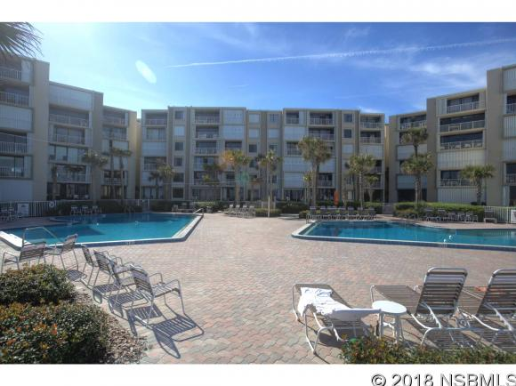 2401 Atlantic Ave A605 A605, New Smyrna Beach, FL - USA (photo 3)