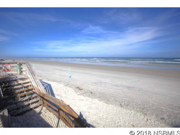 2401 Atlantic Ave A605 A605, New Smyrna Beach, FL - USA (photo 5)