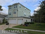4555 Eden Bay , St. Augustine, FL - USA (photo 1)