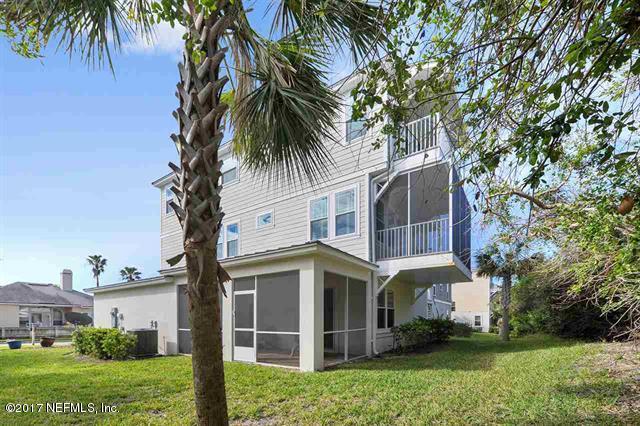 4555 Eden Bay , St. Augustine, FL - USA (photo 5)