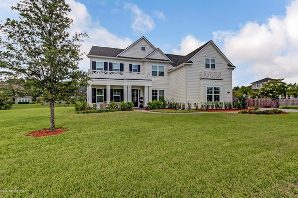 7713 Collins Grove , Jacksonville, FL - USA (photo 2)