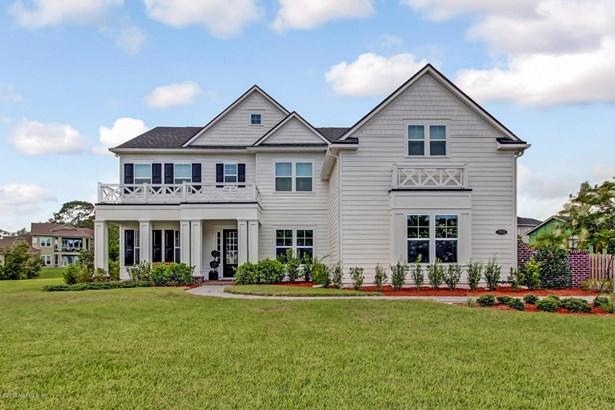 7713 Collins Grove , Jacksonville, FL - USA (photo 3)