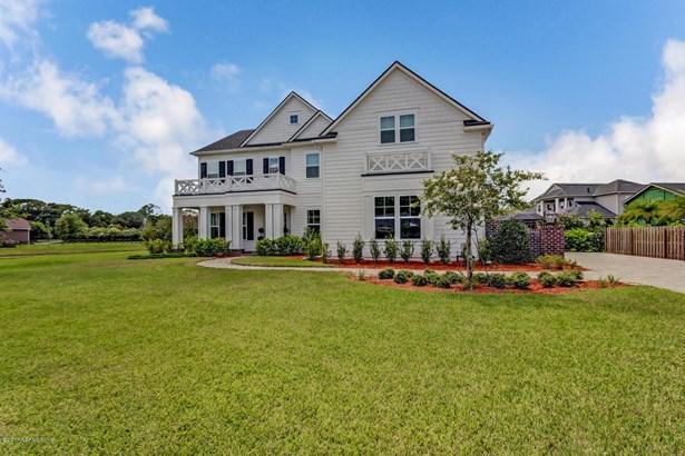 7713 Collins Grove , Jacksonville, FL - USA (photo 4)