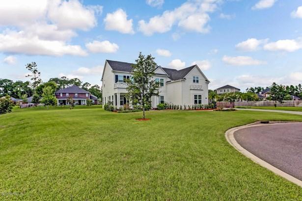 7713 Collins Grove , Jacksonville, FL - USA (photo 5)