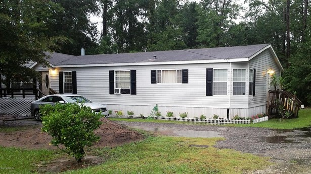 8135 Shrike , Jacksonville, FL - USA (photo 1)