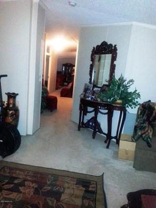 8135 Shrike , Jacksonville, FL - USA (photo 4)
