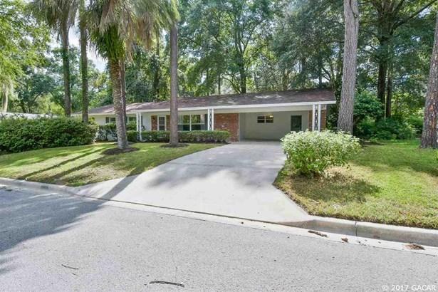 1718 22nd , Gainesville, FL - USA (photo 2)