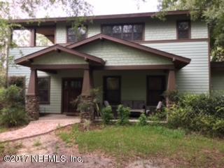 6148 Cr 352 , Keystone Heights, FL - USA (photo 4)