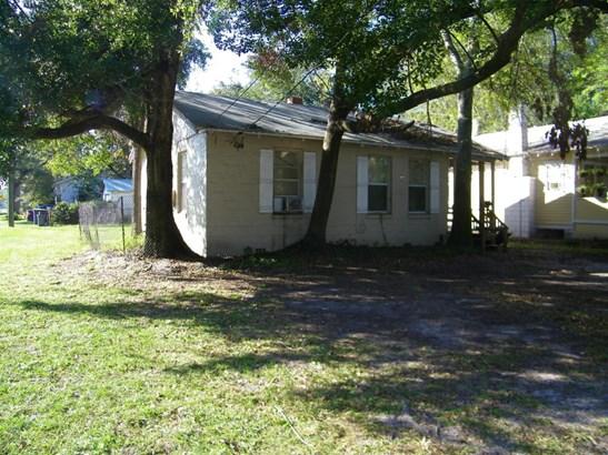 2940 Green , Jacksonville, FL - USA (photo 1)