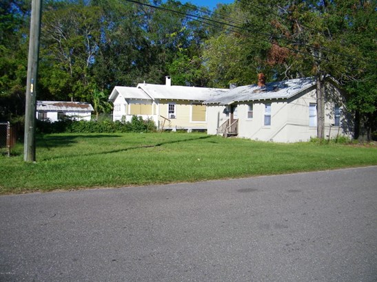 2940 Green , Jacksonville, FL - USA (photo 2)