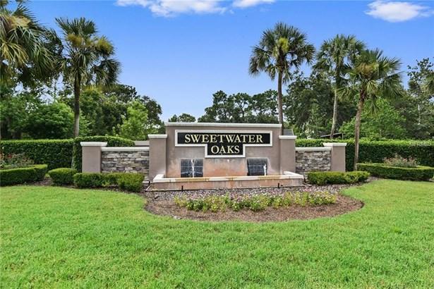 127 Country Side , Longwood, FL - USA (photo 4)