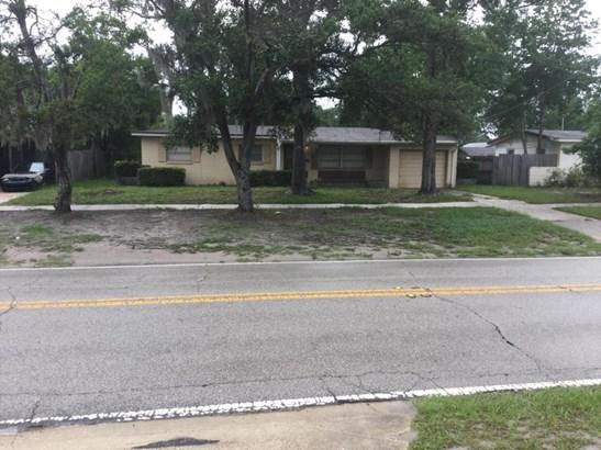 2517 Townsend , Jacksonville, FL - USA (photo 1)