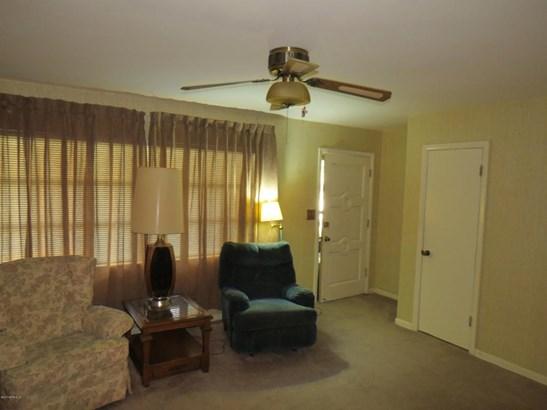2517 Townsend , Jacksonville, FL - USA (photo 3)