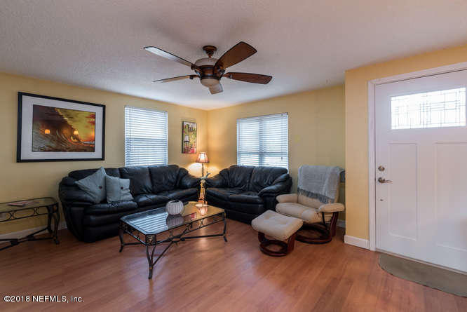 512 Nautical , Atlantic Beach, FL - USA (photo 4)