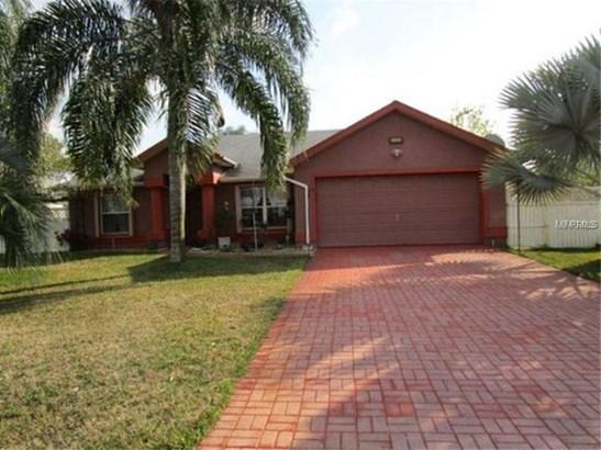 337 Edgewood Ct , Kissimmee, FL - USA (photo 1)