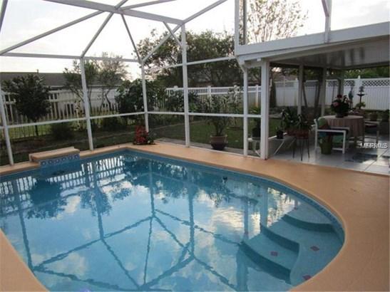 337 Edgewood Ct , Kissimmee, FL - USA (photo 3)