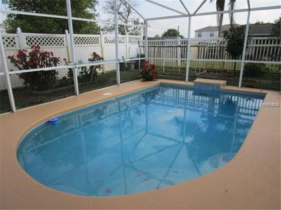 337 Edgewood Ct , Kissimmee, FL - USA (photo 4)
