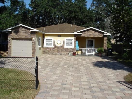 9621 9th Ave. , Orlando, FL - USA (photo 1)