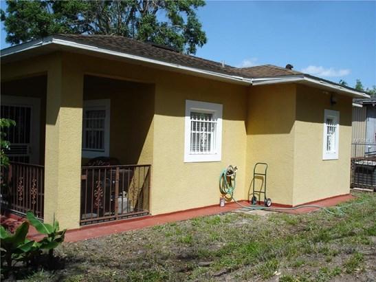 9621 9th Ave. , Orlando, FL - USA (photo 5)