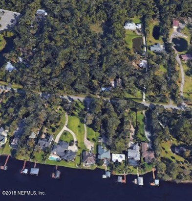 0 Roscoe , Ponte Vedra Beach, FL - USA (photo 3)
