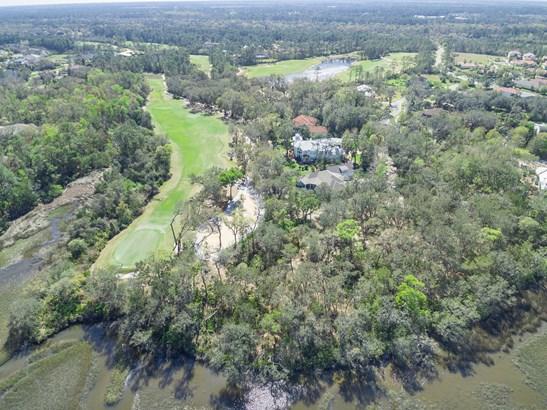 137 Marshall Creek , St. Augustine, FL - USA (photo 1)