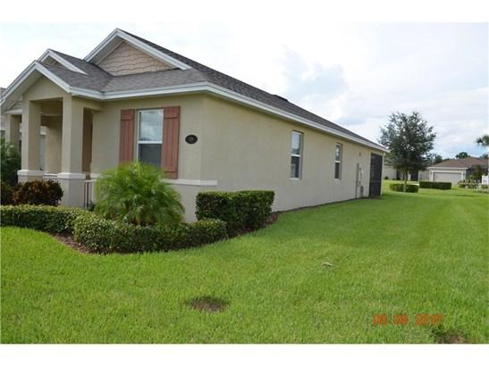 219 Wellisford , Deland, FL - USA (photo 3)