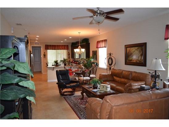 219 Wellisford , Deland, FL - USA (photo 4)