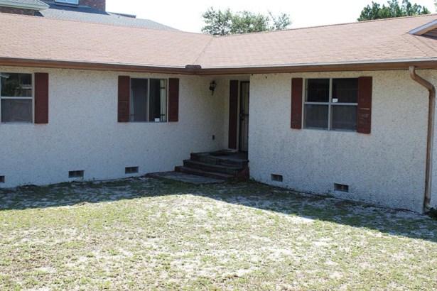 9070 Heckscher , Jacksonville, FL - USA (photo 3)