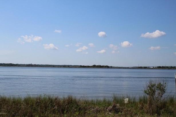 9070 Heckscher , Jacksonville, FL - USA (photo 4)