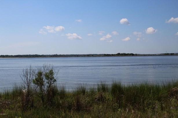 9070 Heckscher , Jacksonville, FL - USA (photo 5)