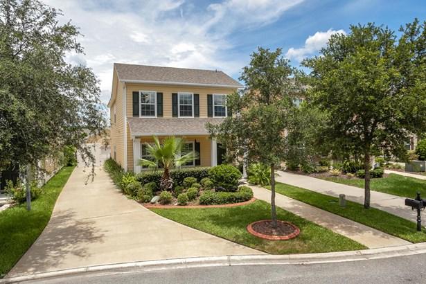 530 Southwood , Orange Park, FL - USA (photo 1)