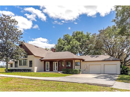 23919 Wolf Branch , Sorrento, FL - USA (photo 1)