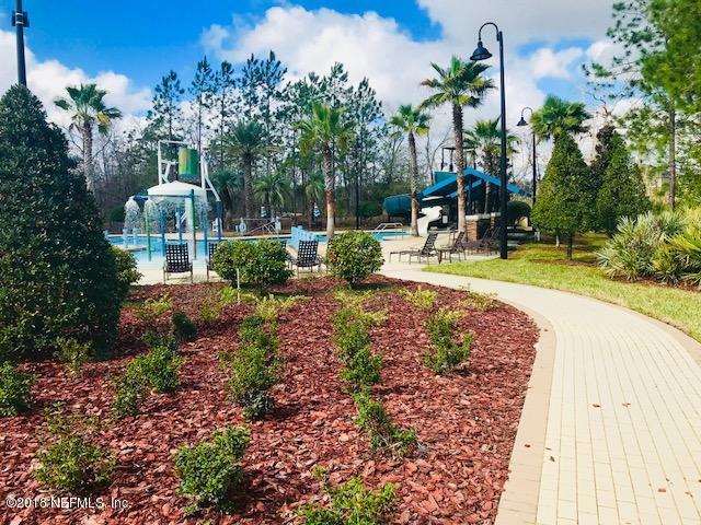 1066 Wetland Ridge , Middleburg, FL - USA (photo 3)