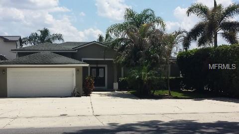 2420 Hoffner , Belle Isle, FL - USA (photo 2)